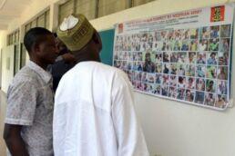 fight against boko haram has left heat in the neighbourhood