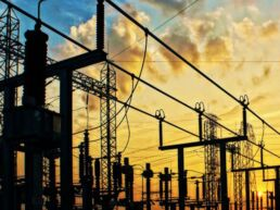 Nigeria's electricity blackout caused by total system collapse of national grid – TCN