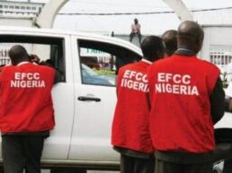 11 arrested in Rivers for alleged oil bunkering