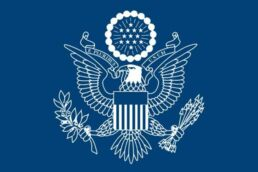 US chides Nigeria over religious intolerance, insecurity