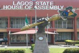 BREAKING: Lagos Assembly Passes VAT, Anti-open GrazingBills