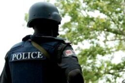 Police burst kidnapping gangs in Abuja, recover 4 AK 47 Rifles, 1, 750 rounds of live ammunition