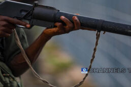 One Killed As Gunmen Storm Taraba Community, Abduct Many