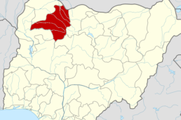Bandits attack military base in Zamfara; 12 personnel pay supreme price